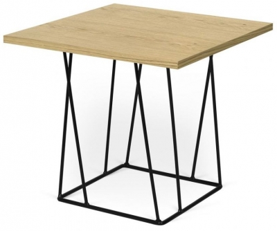 Temahome Helix Side Table