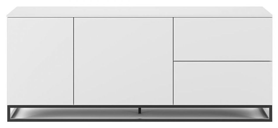 Temahome 160cm Sideboard - Join 160L2 with Feet