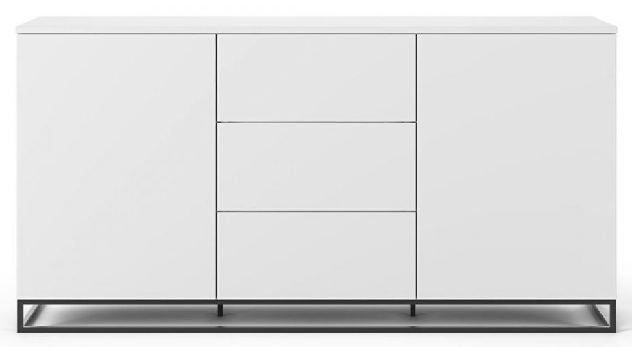 Temahome 180cm Sideboard - Join 180H1 with Feet