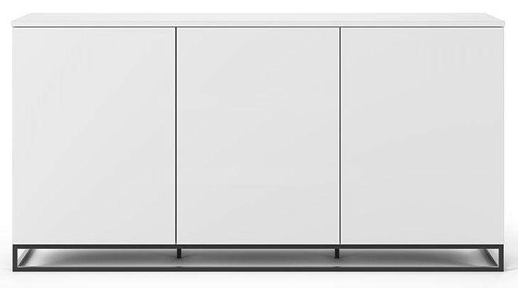 Temahome 180cm Sideboard - Join 180H2 with Feet