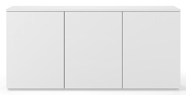 Temahome 180cm Sideboard - Join 180H2
