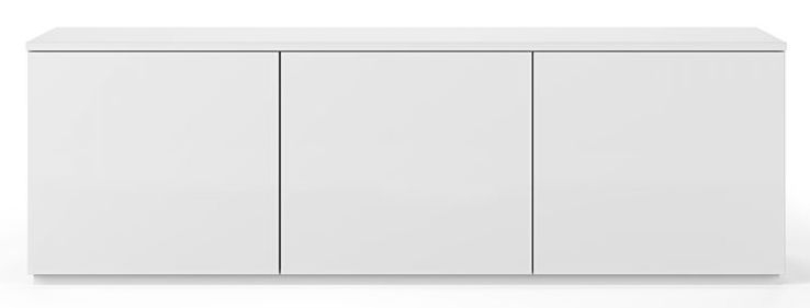 Temahome 180cm Sideboard - Join 180L2