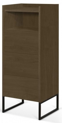 Temahome Mara Chest with Metal Legs