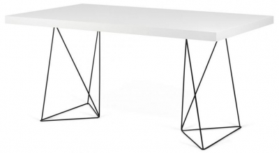Temahome Multi 160cm Writing Desk