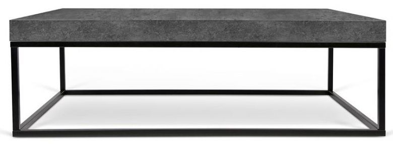 Temahome Petra Large Coffee Table