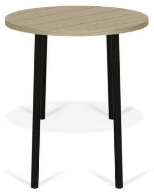 Temahome Ply 50cm Side Table