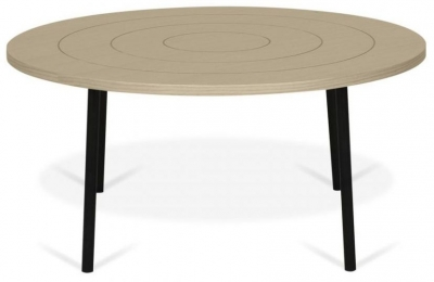 Temahome Ply Coffee Table