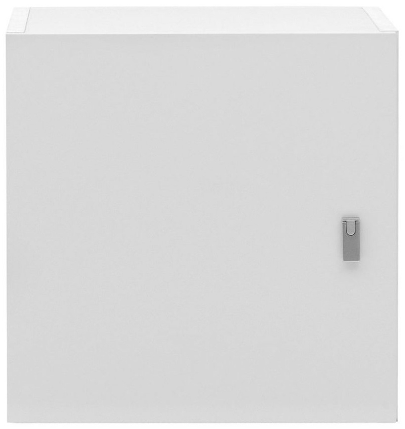 Temahome Pombal Pure White 1 Door Unit