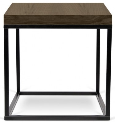 Temahome Prairie Side Table