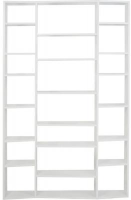 Temahome Valsa 002 Bookcase