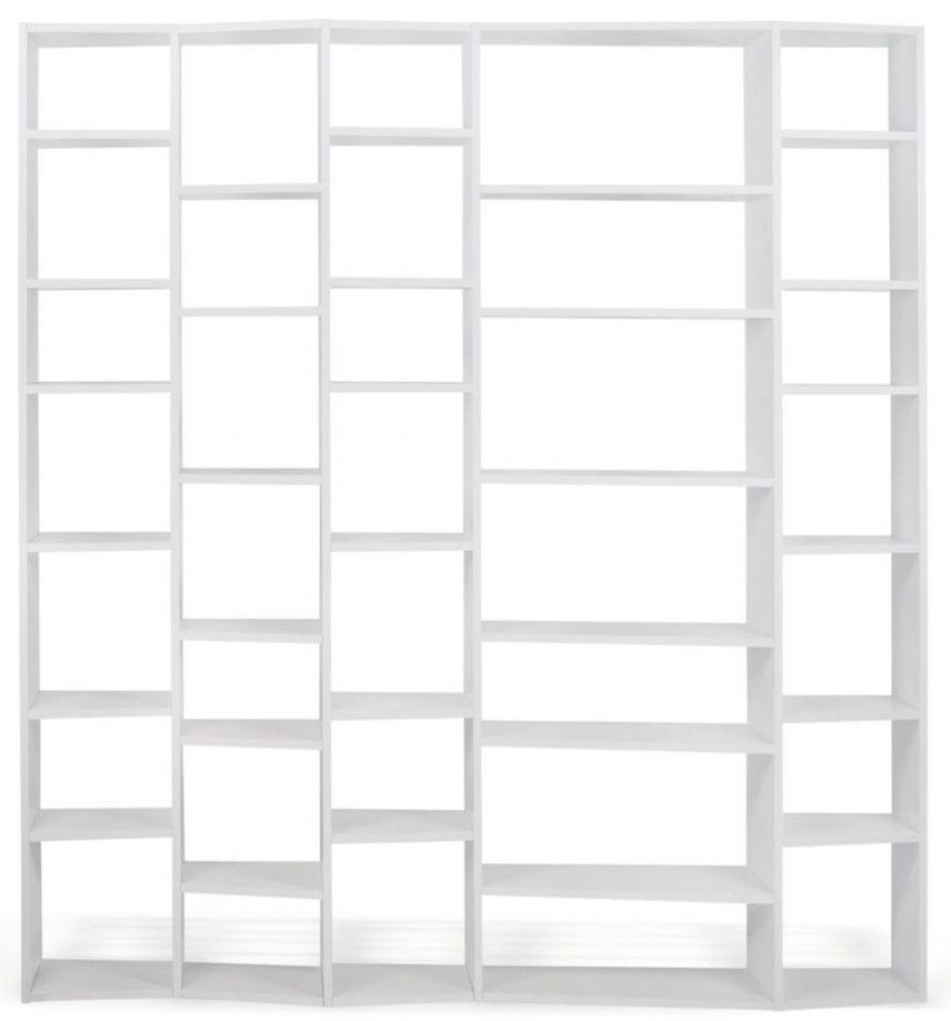 Temahome Valsa 005 Bookcase