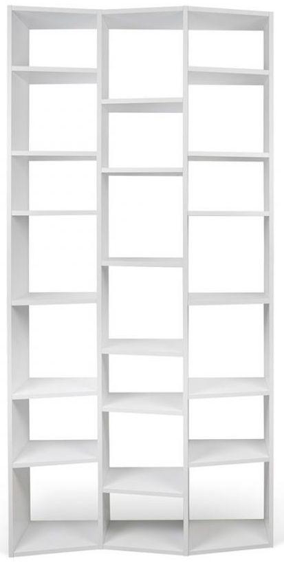 Temahome Valsa 007 Bookcase