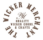 The Wicker Merchant