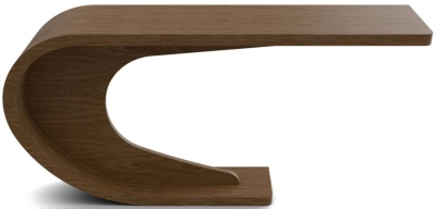 Tom Schneider Crest Console Table