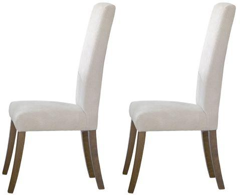 Tom Schneider Poise Dining Chair (Pair)