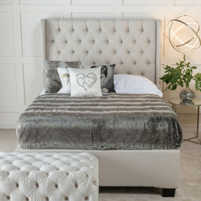 Fabulous Black Friday Deals On Bed Black Friday Bed Sale 2019 Dailytribune Chair Design For Home Dailytribuneorg