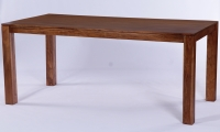 Java Acacia 180cm Dining Table