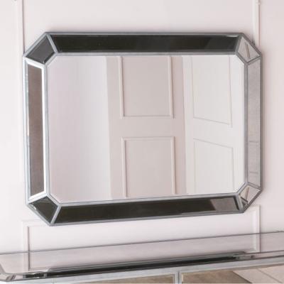 Urban Deco Gatsby Aged Mirror