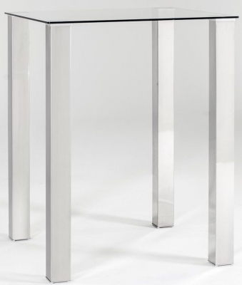 Vida Living Mezzi Bar Table