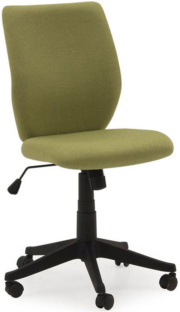 Vida Living Nordin Office Chair - Grey
