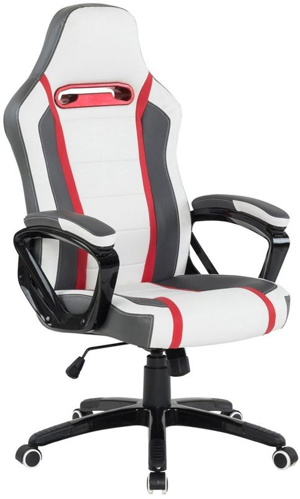 Vida Living Landon Gaming Office Chair
