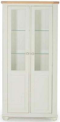 Vida Living Chalk Display Unit Tall