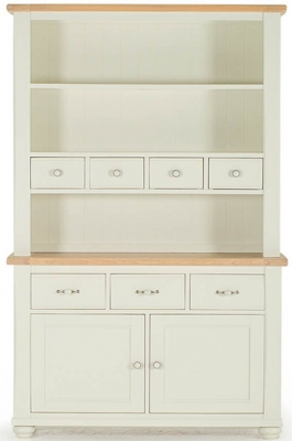 Vida Living Chalk Hutch