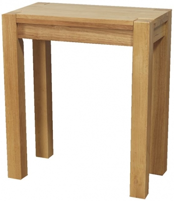 Vida Living Eve Small Console Table