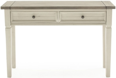 Vida Living Croft Painted Console Table