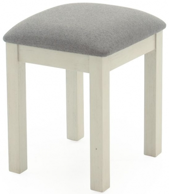 Vida Living Croft Painted Stool