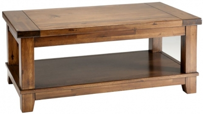 Vida Living Emerson Coffee Table
