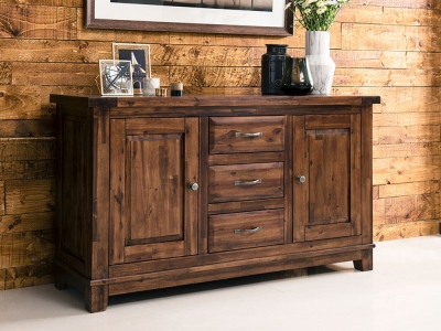 Vida Living Emerson Sideboard - Large