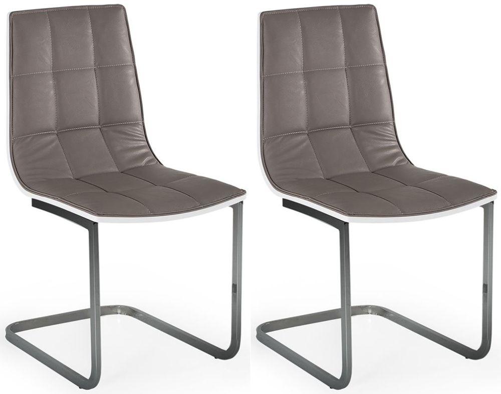 Vida Living Essence Dining Chair (Pair)