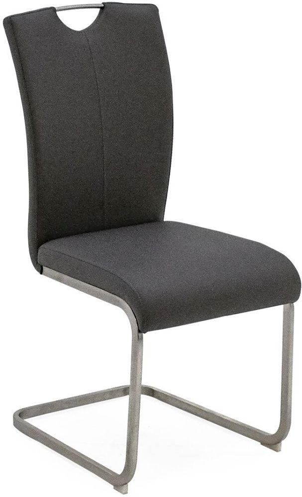 Vida Living Lazzaro Dining Chair (Pair)