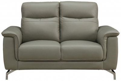 Excellent Leather Sofas Buy Leather Sofas Online Beutiful Home Inspiration Truamahrainfo