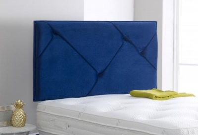 Vogue Regal Marquis Fabric Headboard