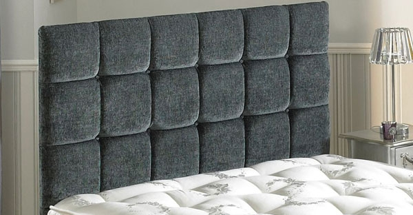 Vogue Fabric Headboards