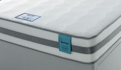 Vogue Swift Gel Feel 300 Mattress