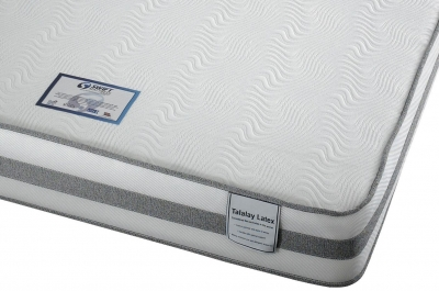 Vogue Swift Talalay Latex 300 Mattress