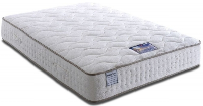 Vogue Talalay Emperor Latex 1500 Pocket Mattress