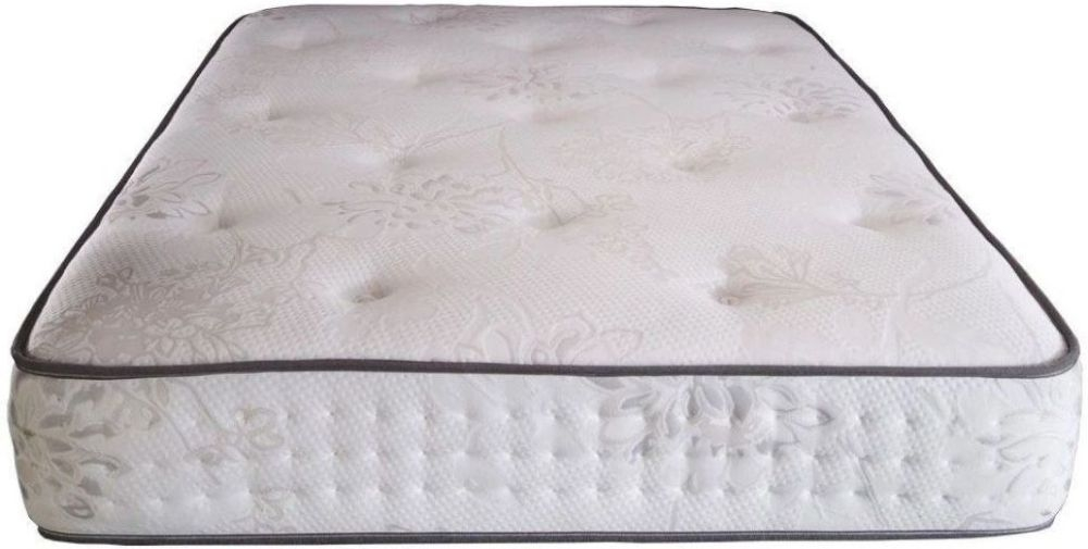 Vogue Blu Cool Windsor 1000 Pocket Mattress