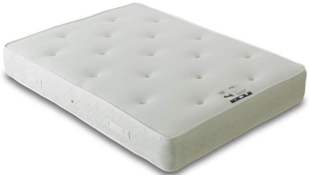 Vogue Splendour 1000 Pocket Mattress
