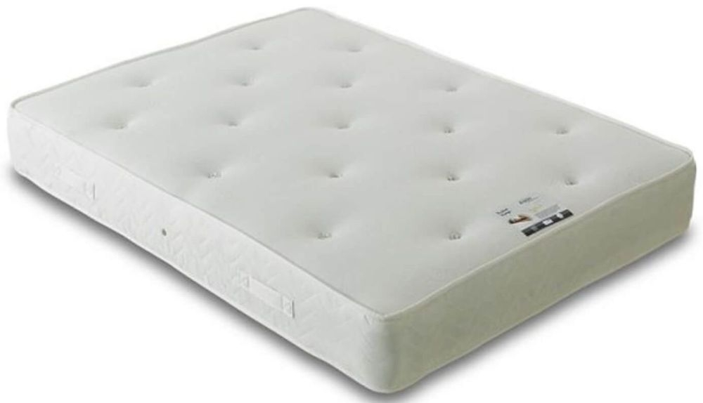 Vogue Splendour 2000 Pocket Mattress