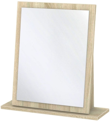 Avon Bardolino Small Mirror