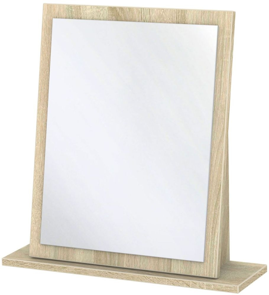 Avon Bardolino Mirror - Small