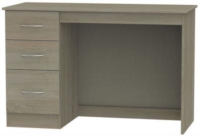 Avon Darkolino Desk
