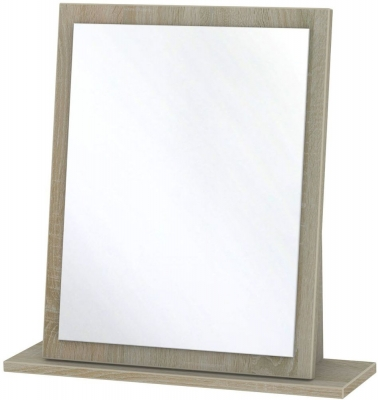 Avon Darkolino Small Mirror