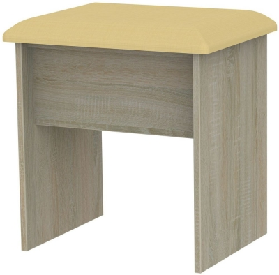 Avon Darkolino Stool