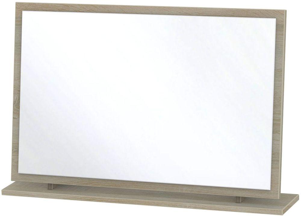 Avon Darkolino Mirror - Large