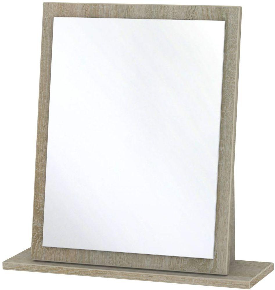 Avon Darkolino Mirror - Small